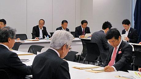 2013_10_29_社会部会