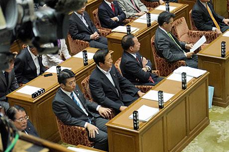 2013_10_16_予算委員会
