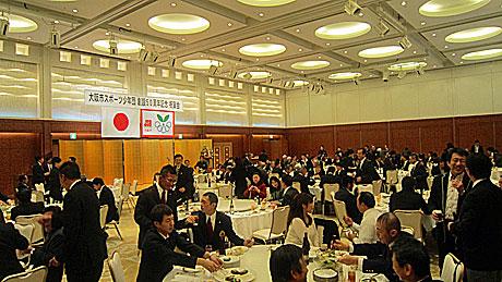 2013_11_13_大阪市祝賀会
