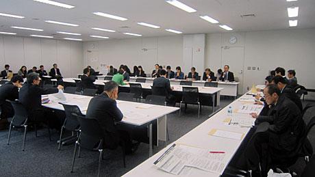 2013_11_14_道州社会部会