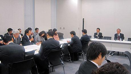 2013_11_06_憲法審査会