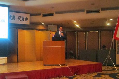 2013_11_02_京都スポ少講演