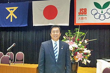 2013_11_18_大阪市式典前