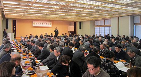 2014_01_13_高坂地区新年会