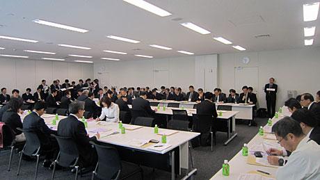2014_01_24_各省庁レクチャー