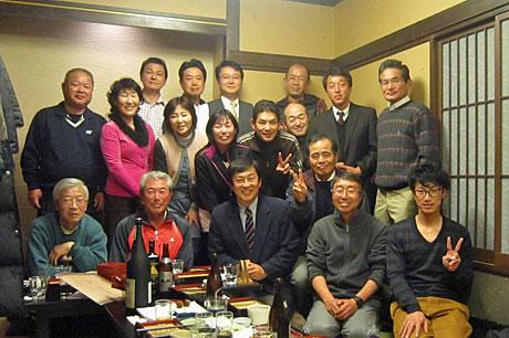 2014_01_11_テニス協会新年会