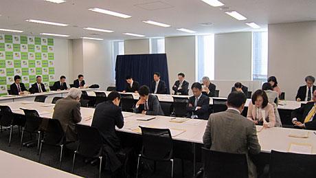 2014_01_29_道州社会部会