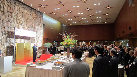 2014_01_14_NHK新年会