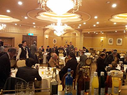 2014_01_22_市体協新年会