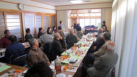 2014_01_19_幸町新年昼食会