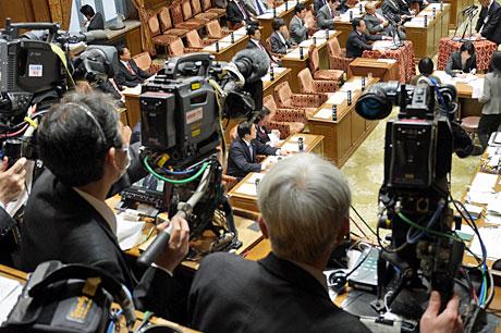 2014_02_28_予算委員会本人