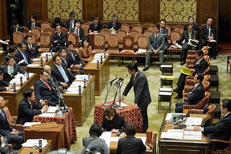 2014_02_17_予算委員会総理答