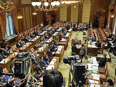 2014_02_20_予算委員会