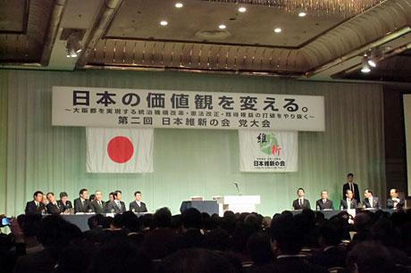 2014_02_01_党大会
