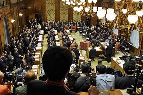 2014_02_28_予算委員会最終日