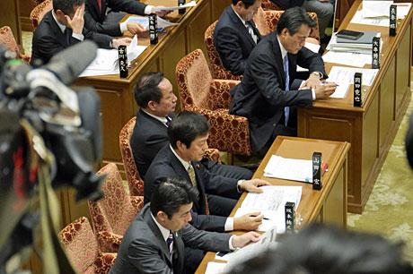 2014_02_10_予算委員会2