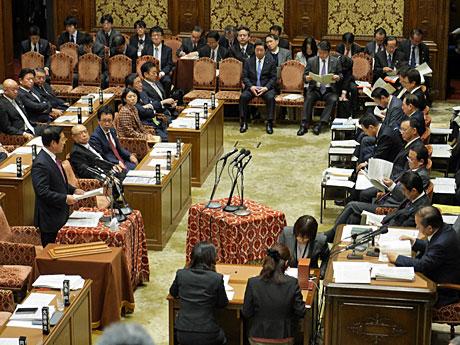 2014_02_04_予算委員会質疑