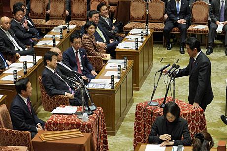 2014_02_04_安倍総理