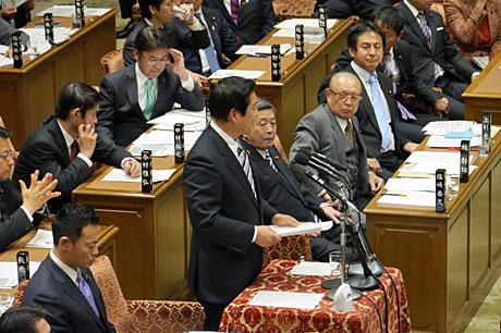 2014_02_17_予算委員会質疑1