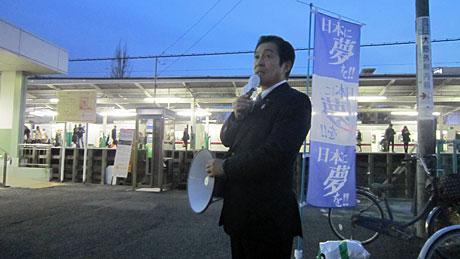 2014_02_07_坂戸駅夕立