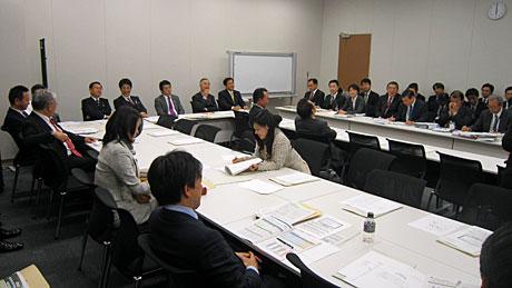 2014_03_06_道州社会部会