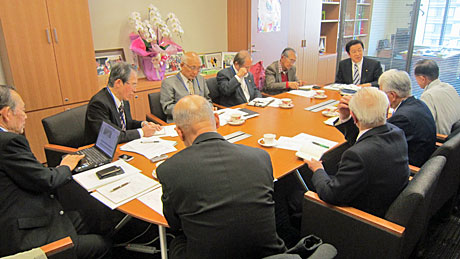 2014_03_24_日指理事会