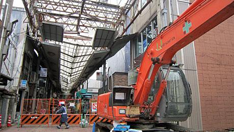2014_03_09_商店街崩壊