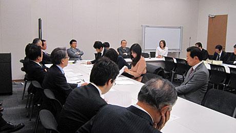 2014_03_06_憲法調査会