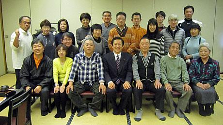 2014_03_02_祝賀会