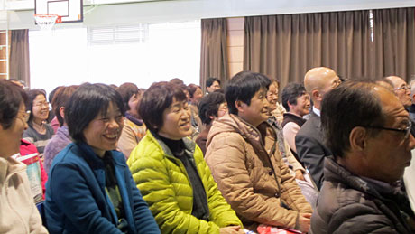 2014_03_09_島学区受講者
