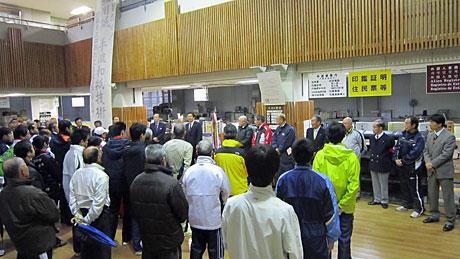 2014_03_02_駅伝大会