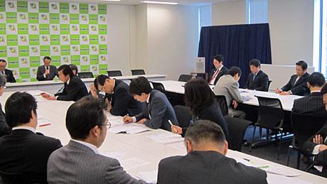 2014_03_25_憲法調査会