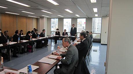 2014_03_07_スポ少常任委員会