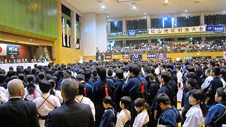 2014_04_29_松山地区剣道大会