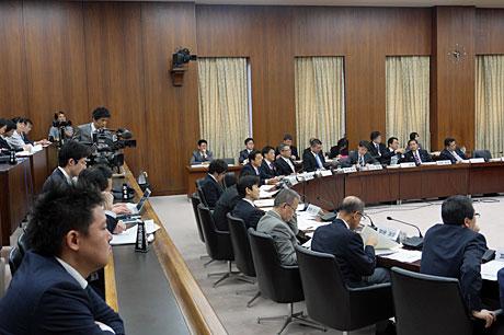 2014_04_22_憲法審査会