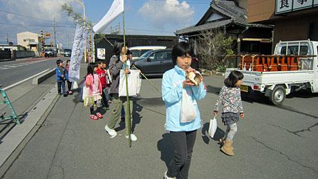 2014_04_06_練り歩き