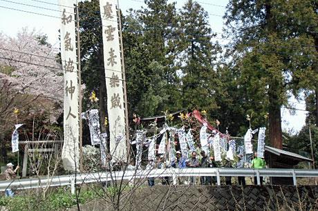 2014_04_16_大野神社送神祭