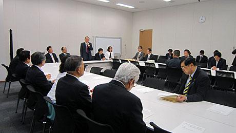 2014_04_09_維新の会安全保障