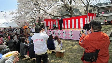 2014_04_06_ときがわ桃花まつり