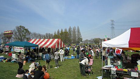 2014_04_16_菜の花祭り全体風