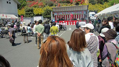 2014_04_27_鳩山つつじまつり