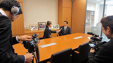2014_05_14_日本映像