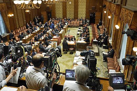 2014_05_28_予算委員会全体