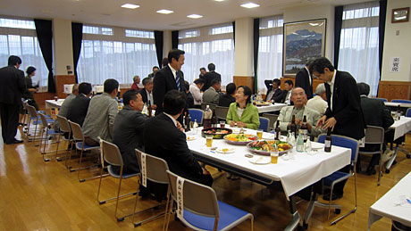 2014_05_懇親会