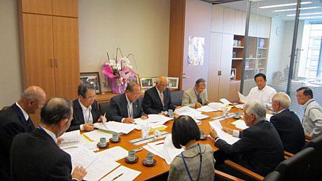 2014_05_07_日指役員会