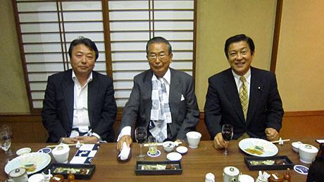 2014_05_22_石原先生と鈴木先