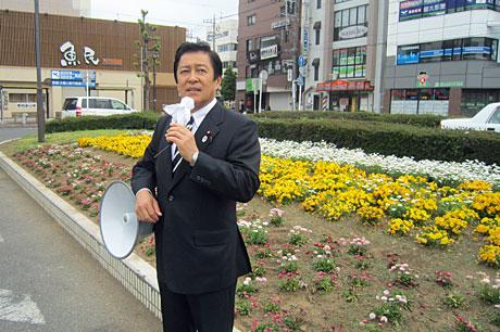 2014_05_06_街頭演説