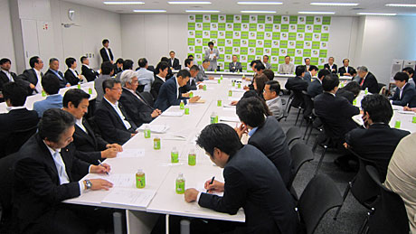 2014_05_30_両院懇談会