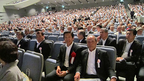 2014_05_27_上田知事大会客席