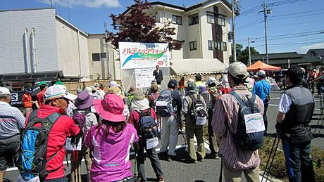 2014_05_17_ノルディック会場